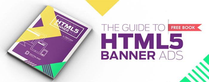 HTML5-Ebook